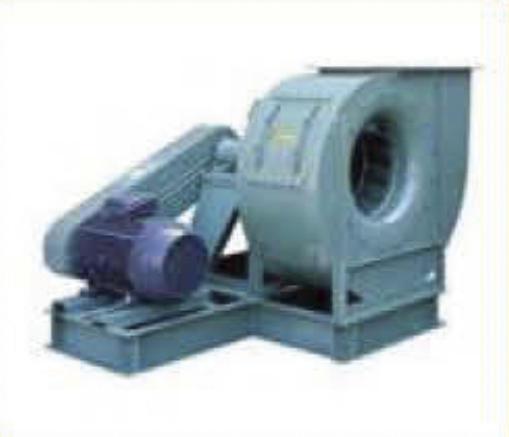 Elettroaspiratori e Ventilatori - 4