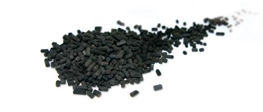 filtri ricambi - 9