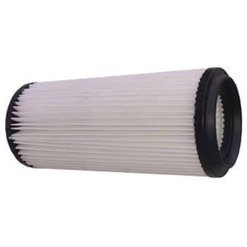filtri ricambi - 1
