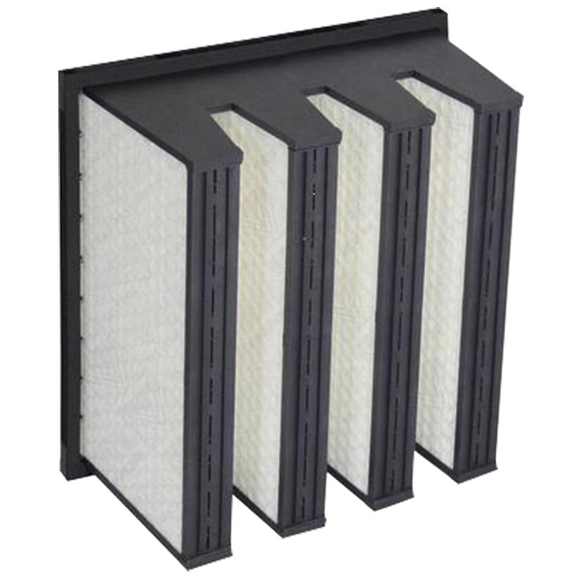 filtri ricambi - 2