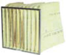 filtri ricambi - 5
