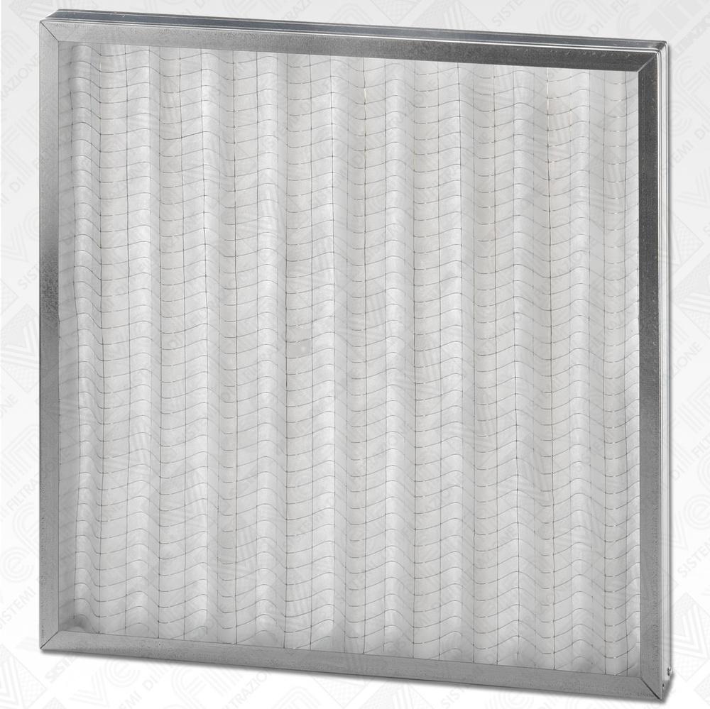 filtri ricambi - 10