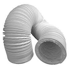 tubi flessibili - 2