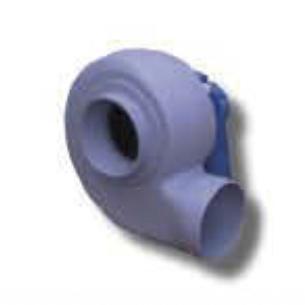 Elettroaspiratori e Ventilatori - 10